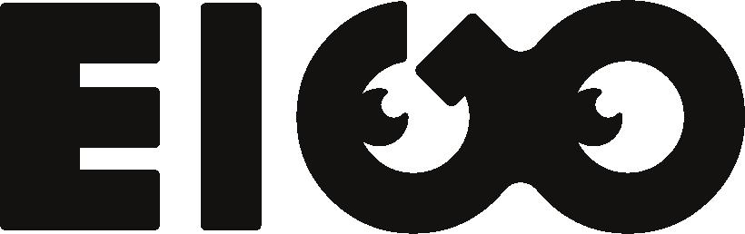 EIGO|頴娃町公式観光サイト